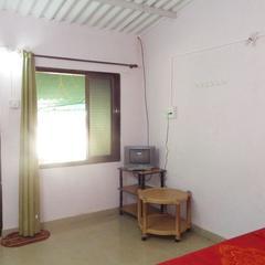 Dhanish Home Stay in Tarali
