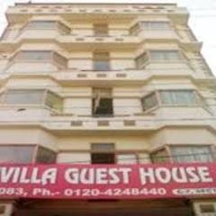 Dharamvilla Guest House in Noida