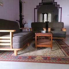 Dhruva Homestay in Madikeri