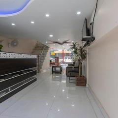 Diamond Vishali Hotel in Kullu