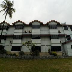 Dibrugarh Club House in Dibrugarh