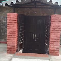 Dimple Homestay in Mukteshwar