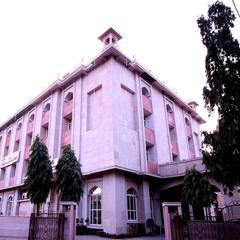 OYO 3859 Ambience Hotel in Gwalior