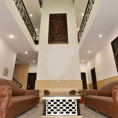 Divyansh Hotel in Dharamsala