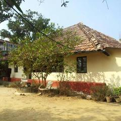 Dixit Homestay in Madikeri