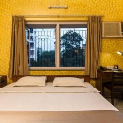 Dorota House in Kolkata