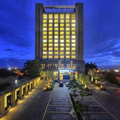 Doubletree By Hilton-pune Chinchwad in Pune