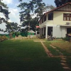 Down Town Holiday Resort in Nagaon
