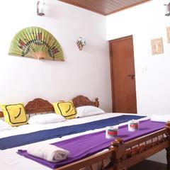 Dream Catcher Home Stay in Cochin