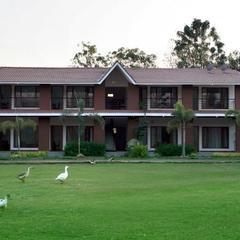 Dream Valley Resorts in Hyderabad