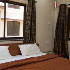 Dreamhome Serviced Apartments in Surat