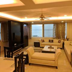 Dreamz Seaview1 in Dabolim