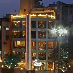 Drh Regency in Ahmedabad