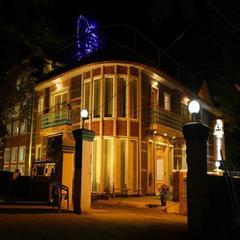 D's Casa in Dharamsala