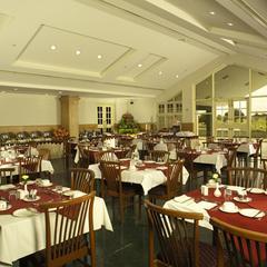 Eagleton - The Golf Resort in Bengaluru