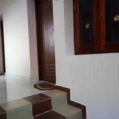 Eennra Guest House in Malda
