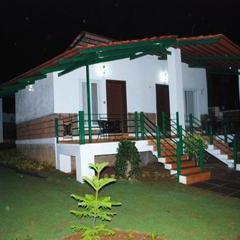 Eka Resort Hallibyle Village in Hassan