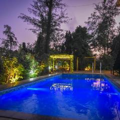 Eko Stay- Deltin Villa in Lonavala