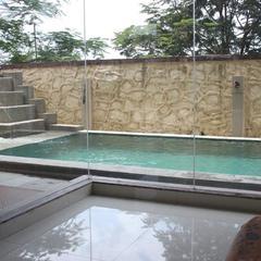 Eko Stay- Royale Villa in Lonavala