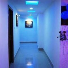 Elevens Inn in Patna