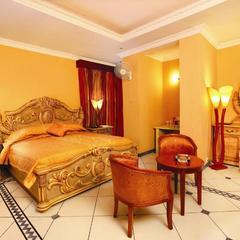 Emarald Resort in Malappuram