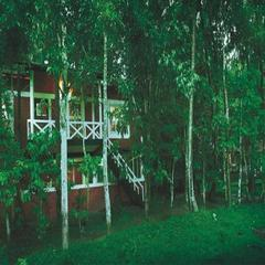 Emarald Western Ghats Resorts in Wayanad