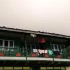 Enchanting Home Stay Mungpoo in Kurseong