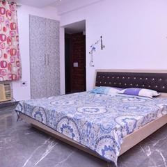 Entire Super Luxury 3 Bedroom In Gr Noida Near Expo Mart in Greater Noida