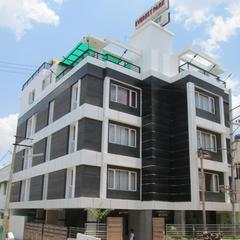 Everest Park Residency in Tiruchirappalli
