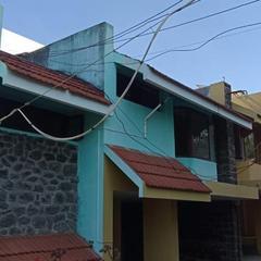 Evergreen Group (padayappa Residency) in Kodaikanal