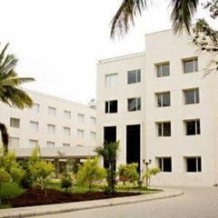 Evoma in Bengaluru