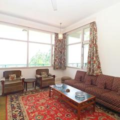 Exquisite 2bhk Apartment In Dharampur, Kasauli in Kasauli
