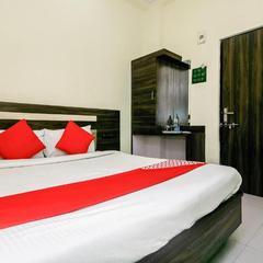 OYO 23656 Parimeet Hotel in Navi Mumbai