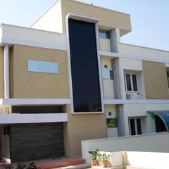 Falcons Nest Imperia Suites in Hyderabad