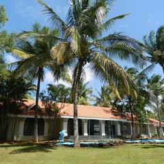 Fantasy Golf Resort in Bengaluru