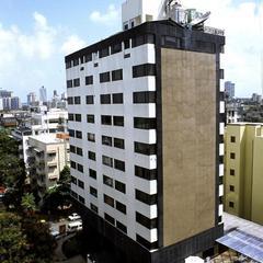 Fariyas Hotel Mumbai , Colaba in Mumbai