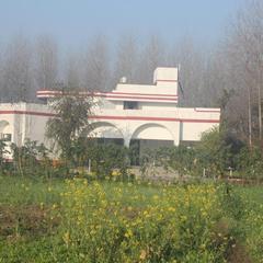 Farm Stay Amritsar in Amritsar