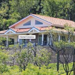 Farview Mountain Resorts in Udagamandalam