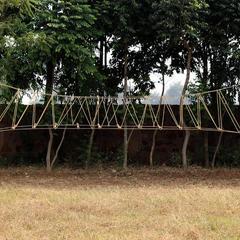Flb Resorts Warrior Village in Manesar
