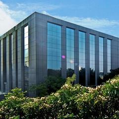 Fortune Park Jp Celestial - Member Itc Hotel Group, Bengaluru in Bengaluru