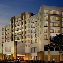 Fortune Select Trinity - Member Itc Hotel Group in Bengaluru