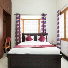 Fresh Living Prime Banjara in Hyderabad