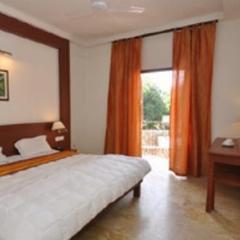 Fun World resort - Jodhpur in Jodhpur