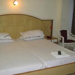 Gajapriya Hotels Private Limited in Tiruchirappalli