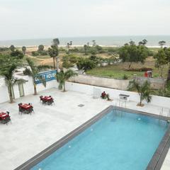 Ganesh Residency in Pondicherry