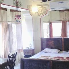 Ganpati Guest House in Jodhpur