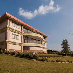 Gavson Palace By Vista Rooms in Mahabaleshwar