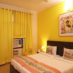Geeta Home Stay in Mathura