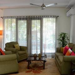 Gg Bed And Breakfast in New Delhi