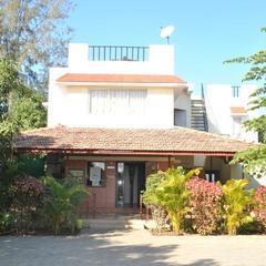 Gir Jungle Lodge in Junagadh